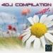 4DJ Compilation Spring 2015
