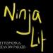 Ninja Lit