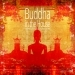 Buddha in the House, Vol. 1