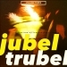 Jubeltrubel, Vol. 3