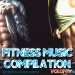 Fitness Music Compilation, Vol. 1