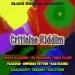 Criticise Riddim