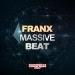 Massive Beat
