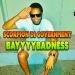 Bayyyy Badness