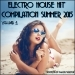 Electro House Hit Compilation, Vol. 1