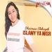 Islamy Ya Misr