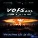 VOFS#03
