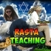 Rasta Teaching