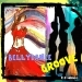 Bellydance Groove