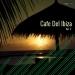 Cafe Del Ibiza, Vol. 3