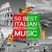 50 Best Italian Restaurant Music
