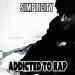 Addicted to Rap