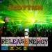 Release De Energy
