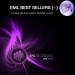 EML - The Best Sellers