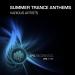 Summer Trance Anthems, Vol. 1