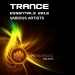 Trance Essentials 2013