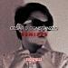 Cesar D' Constanzzo Remixes, Vol. 2