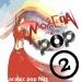 Moseeqa Pop 2
