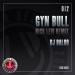 Gyn Bull