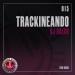 Trackineando