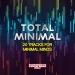 Total Minimal