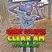Clear Am
