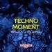 Techno Moment