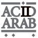 Acid Arab Collections, Vol. 2