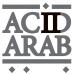 Acid Arab Collections, Vol. 2