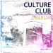 Club Culture - Berlin, Vol. 2