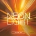 Neonlight, Vol. 2