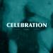 Celebration, Vol. 2