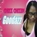 Goodazz