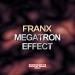 Megatron Effect