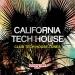 California Tech House