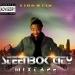 Steenbok City Mixtape