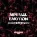 Minimal Emotion