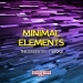 Minimal Elements
