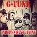 Independant Living