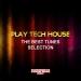 Play Tech House