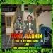 Tony Rankin Meets Witchie Kong and the Bangkok Smoke Run