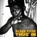 Thug' In