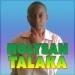 Talaka