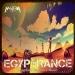 Egyptrance