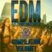 EDM - Electronic Dance Music Compilation, Vol. 1