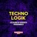 Techno Logik