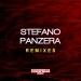 Stefano Panzera Remixes