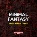 Minimal Fantasy