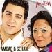 Amgad & Seham Omar