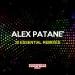 Alex Patane' 30 Essential Remixes